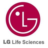 LG again